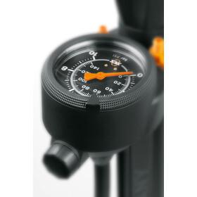 SKS Airworx Plus 10.0 Floor Pump, black